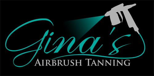 Spray Tanning Temecula, CA